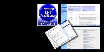emofree.com certification